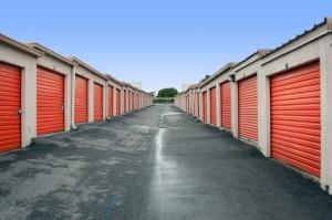 Image of Public Storage - Columbia - 3034 Broad River Road Facility on 3034 Broad River Road  in Columbia, SC - View 2