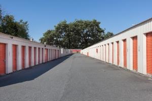 Image of Public Storage - Charlotte - 5748 N Tryon Street Facility on 5748 N Tryon Street  in Charlotte, NC - View 2