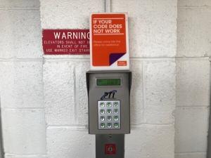 Public Storage - Bethesda - 5423 Butler Road - Photo 5
