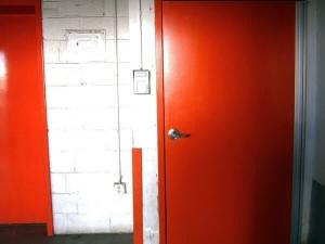 Public Storage - Bethesda - 5423 Butler Road - Photo 4