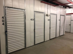 Image of Public Storage - Bethesda - 5423 Butler Road Facility on 5423 Butler Road  in Bethesda, MD - View 2