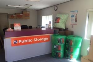 Image of Public Storage - Northport - 400 Fort Salonga Road Facility on 400 Fort Salonga Road  in Northport, NY - View 3