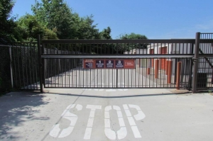 Image of Public Storage - Raleigh - 3500 Maitland Drive Facility on 3500 Maitland Drive  in Raleigh, NC - View 4