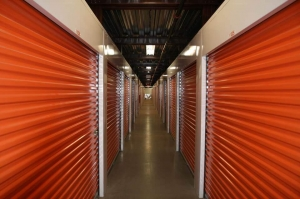 Image of Public Storage - Rockville - 455 E Gude Drive Facility on 455 E Gude Drive  in Rockville, MD - View 2