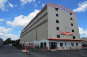 Image of Public Storage - Lynn - 595 Lynnway Facility at 595 Lynnway  Lynn, MA