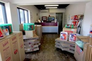 Image of Public Storage - Lynn - 595 Lynnway Facility on 595 Lynnway  in Lynn, MA - View 3