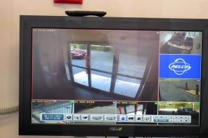 Image of Public Storage - Lynn - 595 Lynnway Facility on 595 Lynnway  in Lynn, MA - View 4