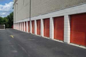 Image of Public Storage - Lynn - 595 Lynnway Facility on 595 Lynnway  in Lynn, MA - View 2
