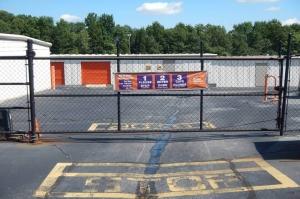 Image of Public Storage - Mauldin - 114 North Main Street Facility on 114 North Main Street  in Mauldin, SC - View 4