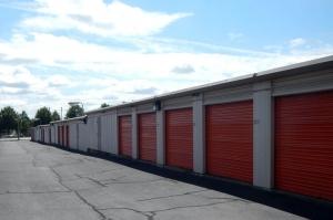 Image of Public Storage - Mauldin - 114 North Main Street Facility on 114 North Main Street  in Mauldin, SC - View 2