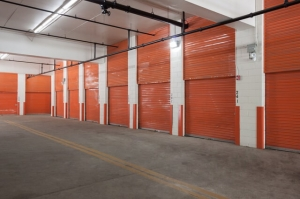 Public Storage - Silver Spring - 7800 Fenton Street - Photo 2