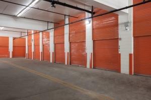 Image of Public Storage - Silver Spring - 7800 Fenton Street Facility on 7800 Fenton Street  in Silver Spring, MD - View 2