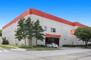 Image of Public Storage - Silver Spring - 7800 Fenton Street Facility at 7800 Fenton Street  Silver Spring, MD