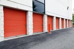 Image of Public Storage - Hyattsville - 2308 Chillum Road Facility on 2308 Chillum Road  in Hyattsville, MD - View 2