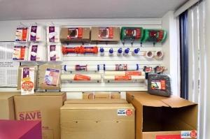 Image of Public Storage - Hyattsville - 2308 Chillum Road Facility on 2308 Chillum Road  in Hyattsville, MD - View 3