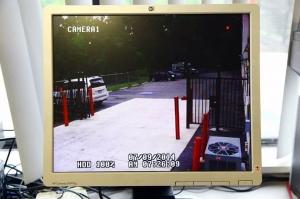 Image of Public Storage - Hyattsville - 2308 Chillum Road Facility on 2308 Chillum Road  in Hyattsville, MD - View 4