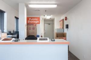 Image of Public Storage - Mount Vernon - 60 E Kingsbridge Road Facility on 60 E Kingsbridge Road  in Mount Vernon, NY - View 3