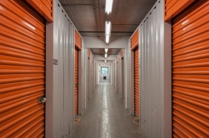 Image of Public Storage - Mount Vernon - 60 E Kingsbridge Road Facility on 60 E Kingsbridge Road  in Mount Vernon, NY - View 2