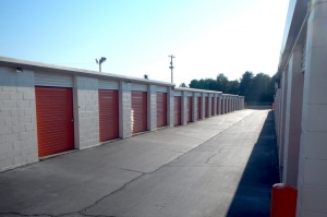 Image of Public Storage - Greenville - 1749 White Horse Road Facility on 1749 White Horse Road  in Greenville, SC - View 2