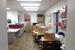 Image of Public Storage - Tinton Falls - 950 Shrewsbury Ave Facility on 950 Shrewsbury Ave  in Tinton Falls, NJ - View 3
