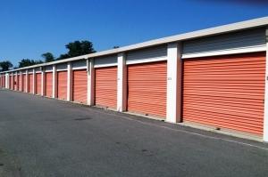 Image of Public Storage - North Brunswick - 1204 How Lane Facility on 1204 How Lane  in North Brunswick, NJ - View 2