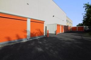 Image of Public Storage - Bronx - 875 Brush Ave Facility on 875 Brush Ave  in Bronx, NY - View 2
