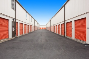 Image of Public Storage - Philadelphia - 6225 Oxford Ave Facility on 6225 Oxford Ave  in Philadelphia, PA - View 2
