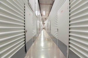 Image of Public Storage - Brooklyn - 1534 Utica Ave Facility on 1534 Utica Ave  in Brooklyn, NY - View 2