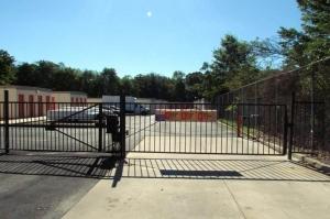 Image of Public Storage - Maple Shade - 124 W Rudderow Ave Facility on 124 W Rudderow Ave  in Maple Shade, NJ - View 4
