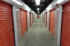 Image of Public Storage - Middletown - 626 Highway 35 Facility on 626 Highway 35  in Middletown, NJ - View 2