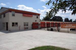 Image of Public Storage - Kannapolis - 810 Oregon Street Facility at 810 Oregon Street  Kannapolis, NC