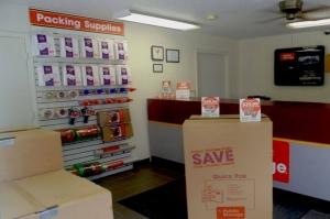 Image of Public Storage - Kannapolis - 810 Oregon Street Facility on 810 Oregon Street  in Kannapolis, NC - View 3