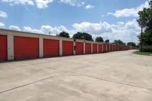 Image of Public Storage - Kannapolis - 810 Oregon Street Facility on 810 Oregon Street  in Kannapolis, NC - View 2