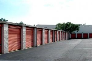 Image of Public Storage - Forestville - 7807 Marlboro Pike Facility on 7807 Marlboro Pike  in Forestville, MD - View 2
