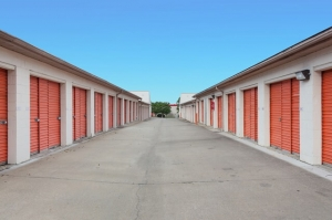 Image of Public Storage - Laurel - 8707 Cherry Lane Facility on 8707 Cherry Lane  in Laurel, MD - View 2