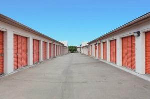 Image of Public Storage - Laurel - 8707 Cherry Lane Facility on 8707 Cherry Lane  in Laurel, MD - View 2