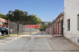 Image of Public Storage - Laurel - 8707 Cherry Lane Facility on 8707 Cherry Lane  in Laurel, MD - View 4