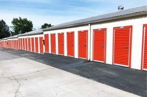 Image of Public Storage - Columbia - 401 Buckner Road Facility on 401 Buckner Road  in Columbia, SC - View 2