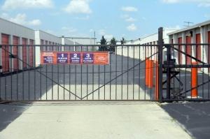 Image of Public Storage - Grove City - 4021 Marlane Dr Facility on 4021 Marlane Dr  in Grove City, OH - View 4