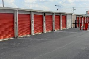 Image of Public Storage - Grove City - 4021 Marlane Dr Facility on 4021 Marlane Dr  in Grove City, OH - View 2