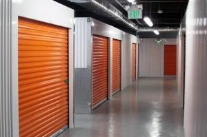 Image of Public Storage - Millersville - 8396 Veterans Hwy, Ste 200 Facility on 8396 Veterans Hwy, Ste 200  in Millersville, MD - View 2
