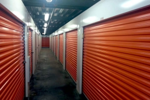 Image of Public Storage - Methuen - 105 Pleasant Valley Street Facility on 105 Pleasant Valley Street  in Methuen, MA - View 2