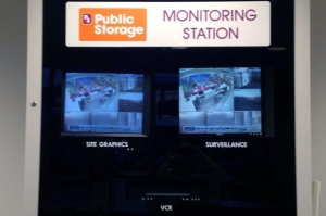 Image of Public Storage - Methuen - 105 Pleasant Valley Street Facility on 105 Pleasant Valley Street  in Methuen, MA - View 4