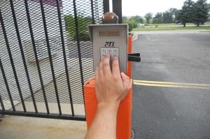 Public Storage - Allen Park - 3650 Enterprise Drive - Photo 5