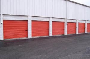 Public Storage - Allen Park - 3650 Enterprise Drive - Photo 2