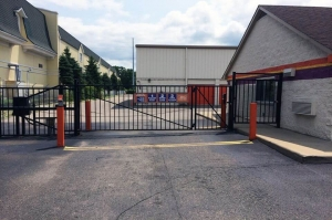 Image of Public Storage - Allen Park - 3650 Enterprise Drive Facility on 3650 Enterprise Drive  in Allen Park, MI - View 4