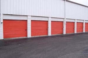 Image of Public Storage - Allen Park - 3650 Enterprise Drive Facility on 3650 Enterprise Drive  in Allen Park, MI - View 2