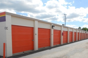 Image of Public Storage - Louisville - 6714 Preston Hwy Facility on 6714 Preston Hwy  in Louisville, KY - View 2