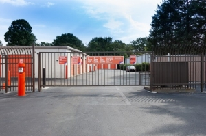 Image of Public Storage - Charlotte - 7233 South Blvd Facility on 7233 South Blvd  in Charlotte, NC - View 4