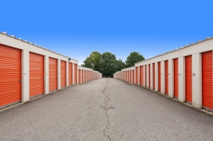 Public Storage - Philadelphia - 1431 Ivy Hill Road - Photo 2